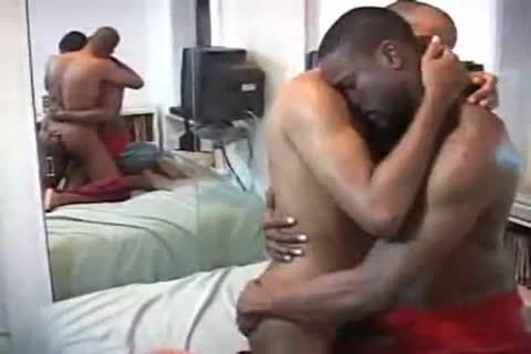 dark gay Porn Zone Mike and Scorpio