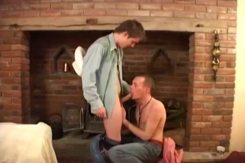 Leo Mack enjoys Putting greetingss cock In lustful Nikos Laz
