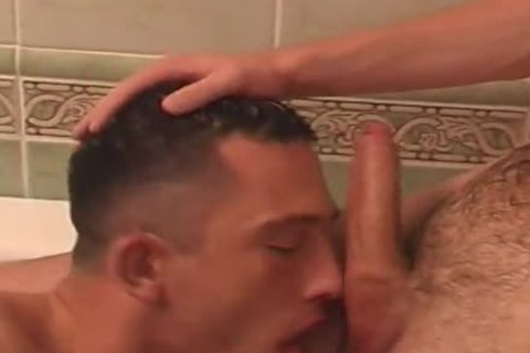 dudely European boys fuck in tthellos chab Tub