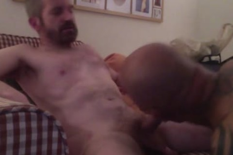 more big dick sucking And Edging