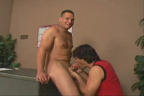 twink For cash 4 3