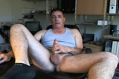 really I Wanted To enjoy The Feeling For A while previous to Cumming. But Suddenly I Could No Longer Hold It Back.