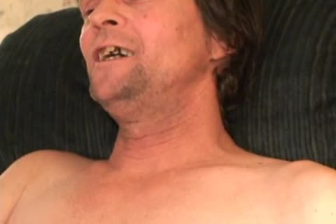 """Atlantas """"Buddy"""" Has Been Scouring The city Streets Of The South To Bring u The Kind Of dudes u Just Cant Find In Any Other non-professional Adult clips - unprotected, Rugged, Ragged, REAL American dudes! Here u Will Find Rednecks, Roughnecks, And Th"""