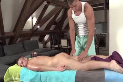 Brutal Brothers First butthole sex