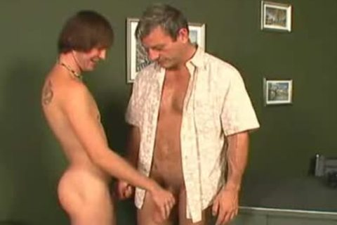 twink For money 2 6