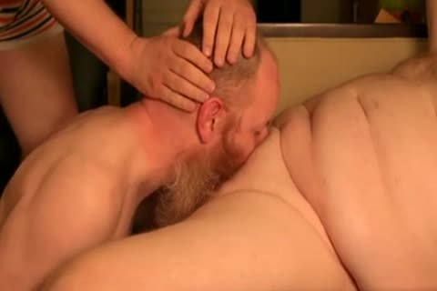 throbbing Red And Bead Getting Sucked Off