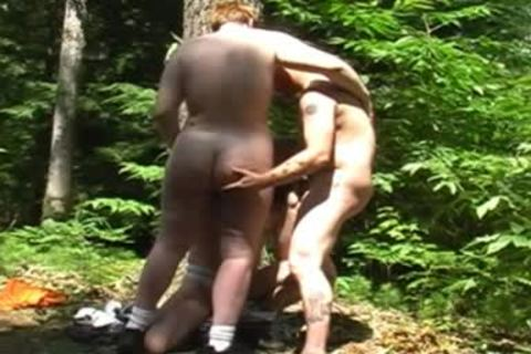 chubby homosexual lovers ass Waxing