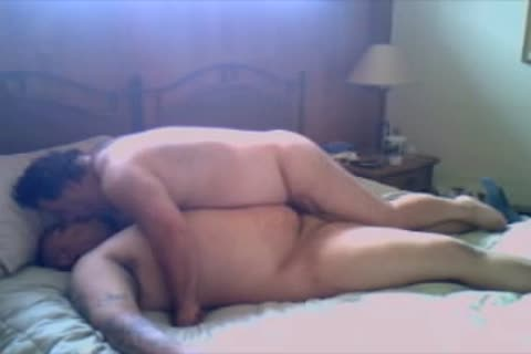 Well Here Is A video Of Me And This tasty tasty Latino Chub And I Would Luv Him To Be My fellow, this fellow's Likes To Kiss And Make Out So enjoy The Show..