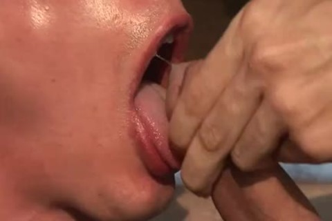 cum Suckers twenty - Scene 4 - cum Suckers