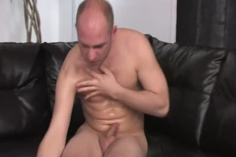 Getting Paid To jerk off - Mavenhouse