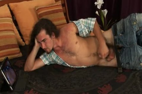 Dario Musketa Erotic Solo