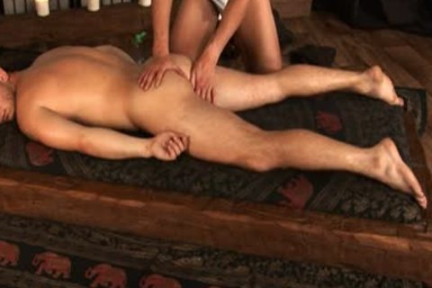 David Koral acquires Massage