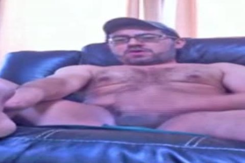 Active All Male Masturbation. guys That Love To Jack, Love To Show Off Their CocksSo nailing nasty. Compilation Of men Who get Horned Up!