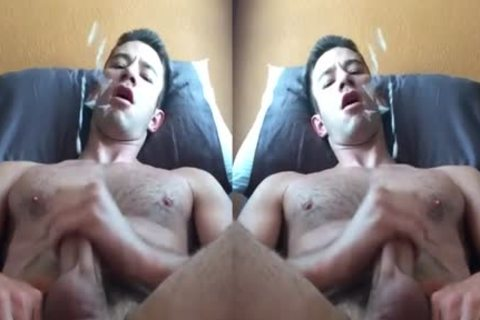 one more Popperbate - goo flow Cumpilation. Sniff Along!