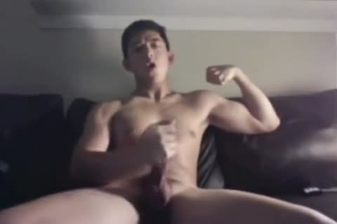 Solo lad Korean 2.mp4
