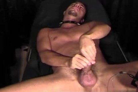 Animated Spider dude lusty gay Porn Xxx It Hurt, But I Dreamed