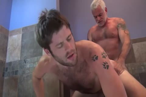 Jake And Anthony Free homosexual HD Porn clip 35 - XHamster