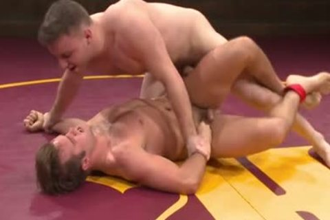 large penis gay blowjob With cumshot