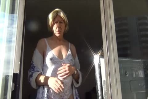lusty Gigi - Rinse And repeat