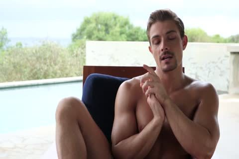 Carter Dane And Jimmy Durano