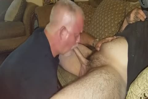 Full Service Daddy