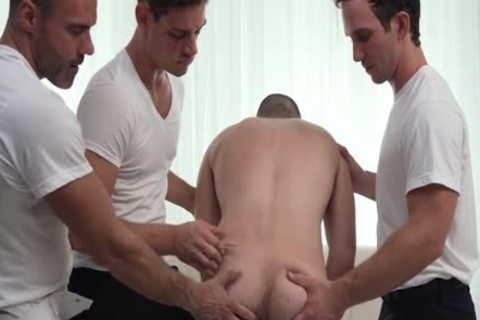 MormonBoyz - Priest acquires His gap Destroyed By fella Clergymen