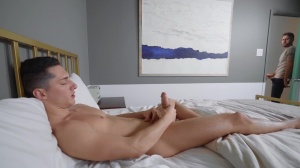 The Manny - Shane Jackson & Wesley Woods ass pound