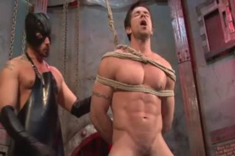 Jessie Colter Compilation HUNKS MUSCLE guys bondage