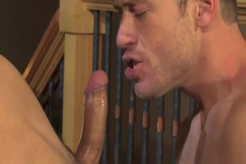 Cabin Fever Part 1 Chris Tyler Boston Miles